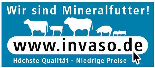 auszeichnungen01-invaso7zEAZxNAnpiZV