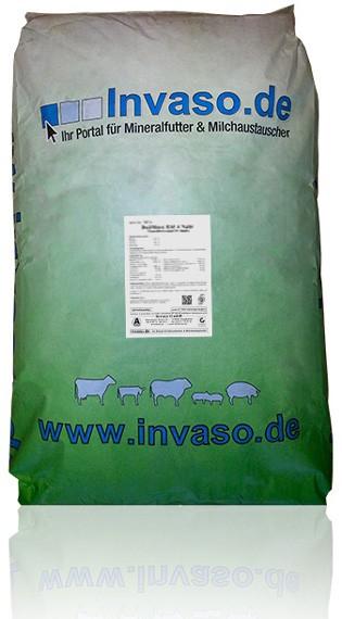 i-Kuh 1,8:1 (10% P + 5.000 E)