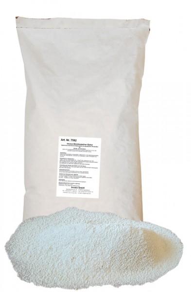 Einstreupulver Eukal, Stallhygiene für Lauf- und Liegeflächen, Invaso GmbH