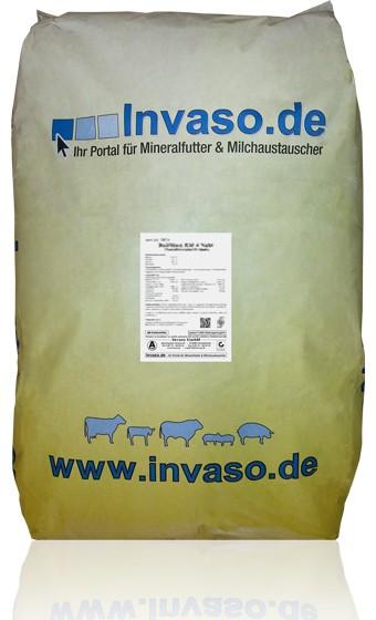 i-Kuh Spezi-Mineral VC15 ProNatur, mit Lebendhefe