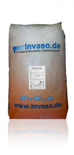 i-Kuh 1% P + Niacin + 6000 E