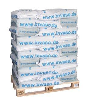 Invaso Kälbermilch 50 palmfrei