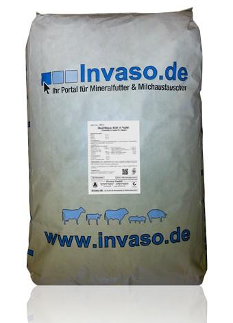 i-TMR-Spezi org. - VC15 - Biotin (mit Lebendhefe)