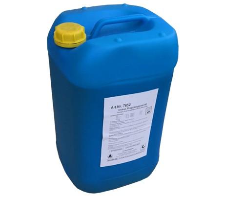 Invaso Propylenglykol 80, Ergänzungsfuttermittel für Kühe (25 kg Kanister)