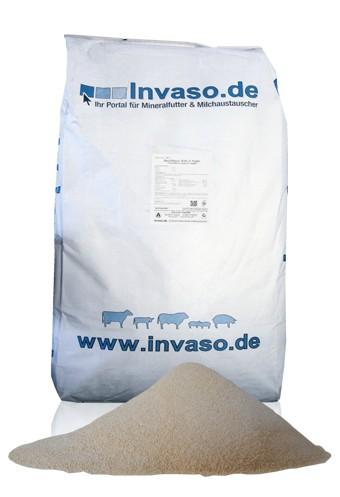 i-Kuh Premium Protect (panseng. Aminosäuren)