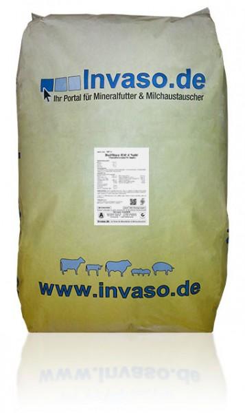 PigMast Mais Protect + NSP + 6.000 E