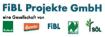 FiBL_invaso-Futtermittel_ProNatur