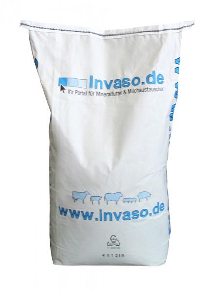 Mykotoxinbinder: Invaso Bentonit Plus