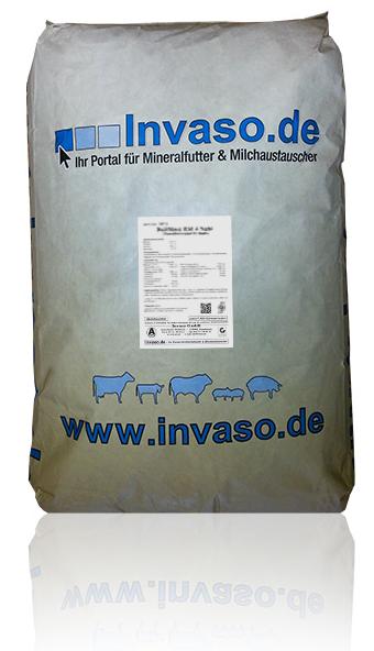 i-TMR VC15 Biotin 1% Phosphor