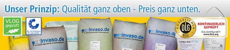 Invaso_Prinzip_Milchaustauscher_Mineralfutter