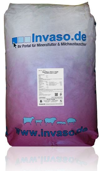 i-Ferkel Sangrovit Bio Plus® YC + NSP